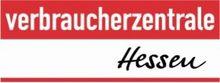 Verbraucherzentrale Hessen Logo