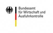 BAFA-Vor-Ort-Beratung Logo